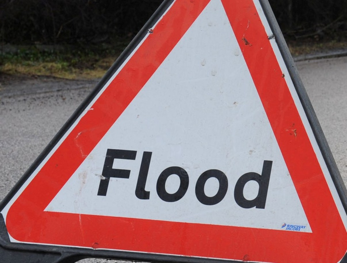 Wiltshire preparing for more rain