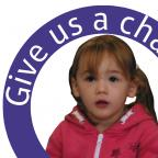 Wiltshire Times: You can do your bit to help the Wiltshire Time's Give us a chance appeal
