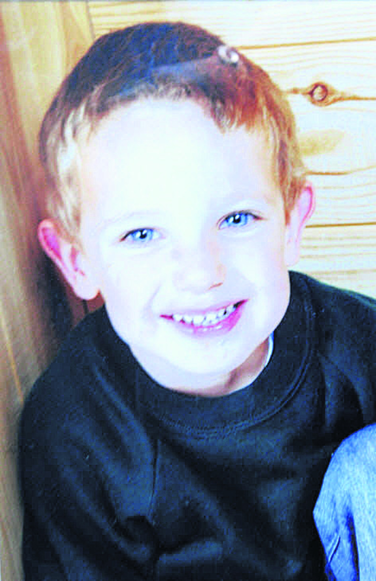 NHS review into hospital where Warminster youngster died