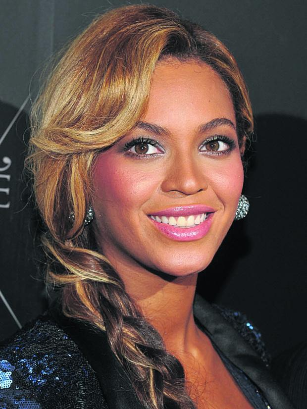 Wiltshire Times: Victims of Beyonce ticket fraud urged to contact police
