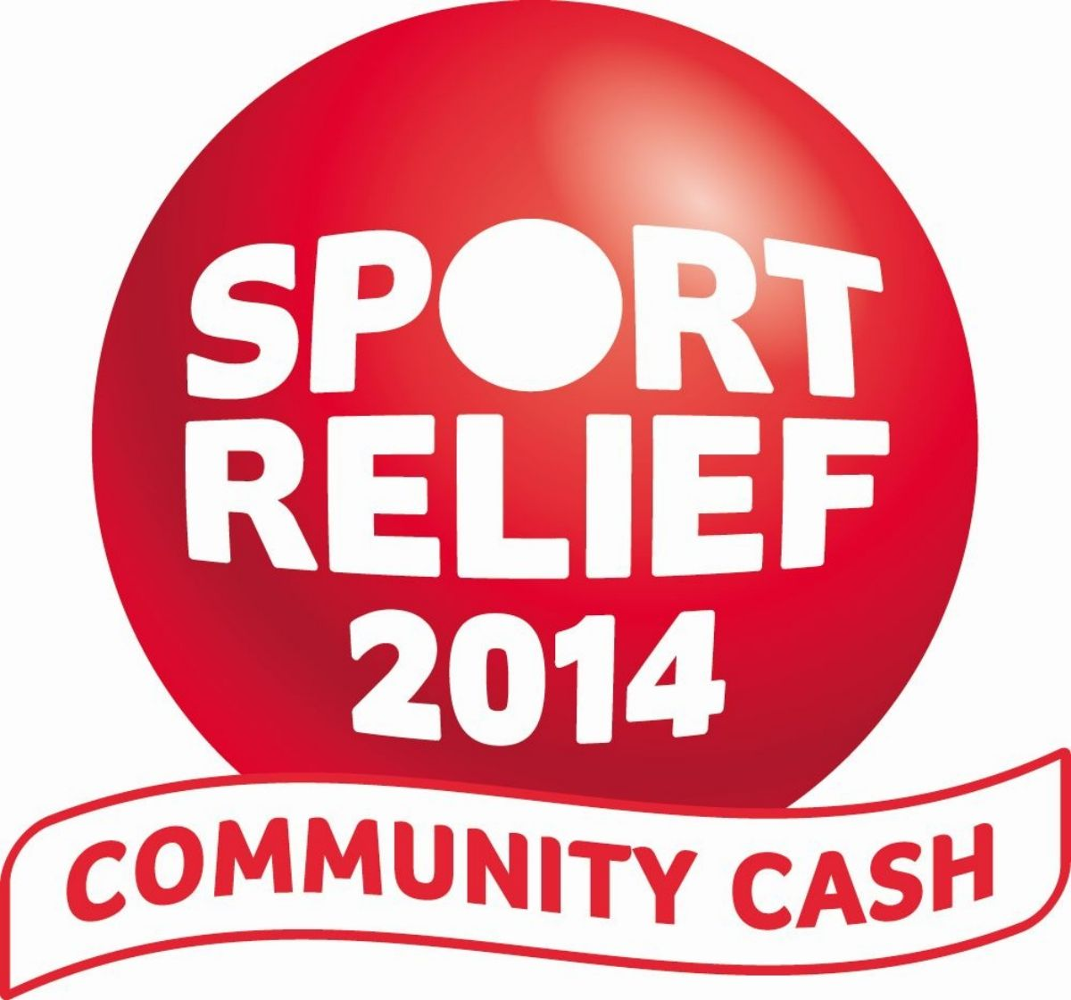 Wiltshire schools and firms tackle Sport Relief challenge