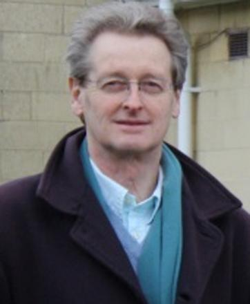 Conservative Martin Newman won the Bradford on Avon Town Council North Ward by-election