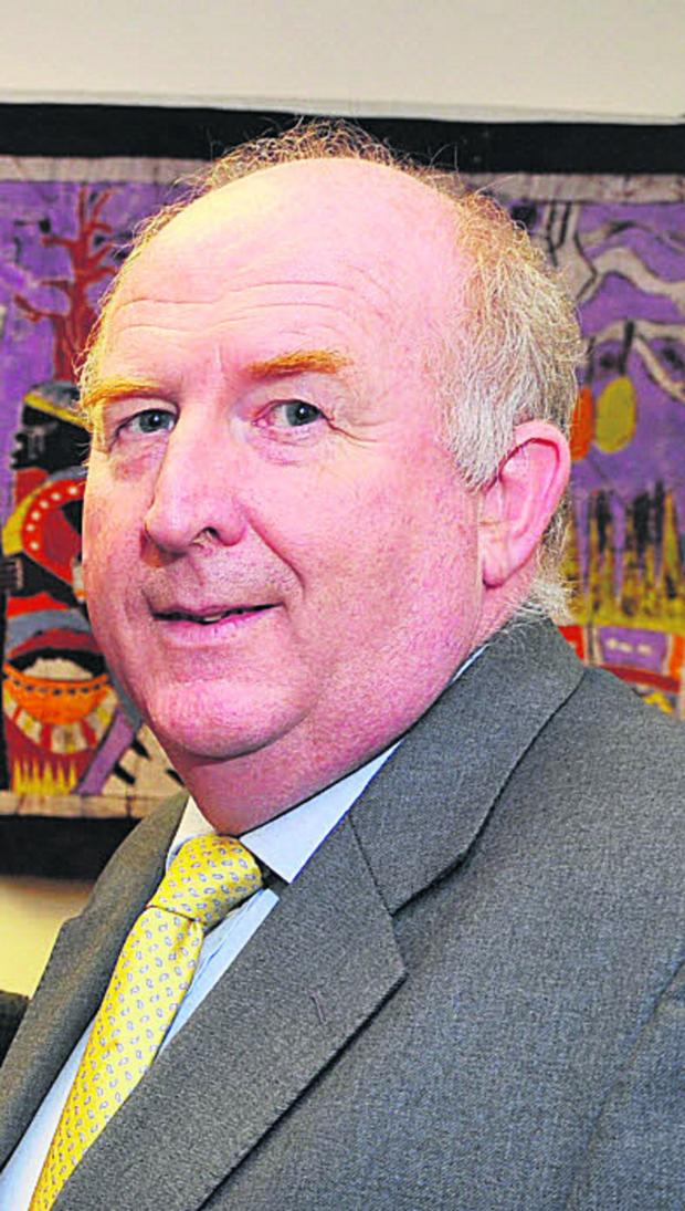 Wiltshire Times: Crime commissioner to hold Trowbridge Q&A session