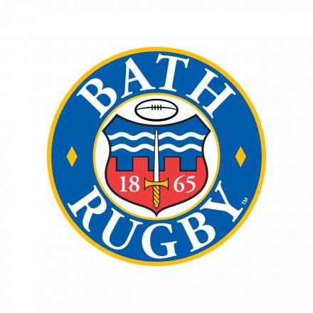 Bath players face Biddetsone in charity match