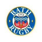 Wiltshire Times: RUGBY: Bath snap up Pirlas