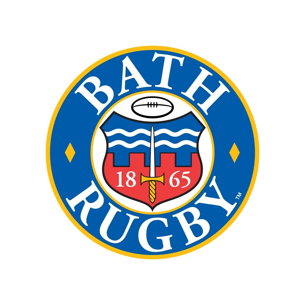 RUGBY: Bath announcement management changes