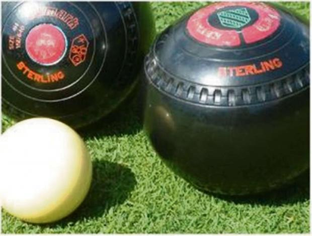 BOWLS: Middleton Cup call for local bowlers