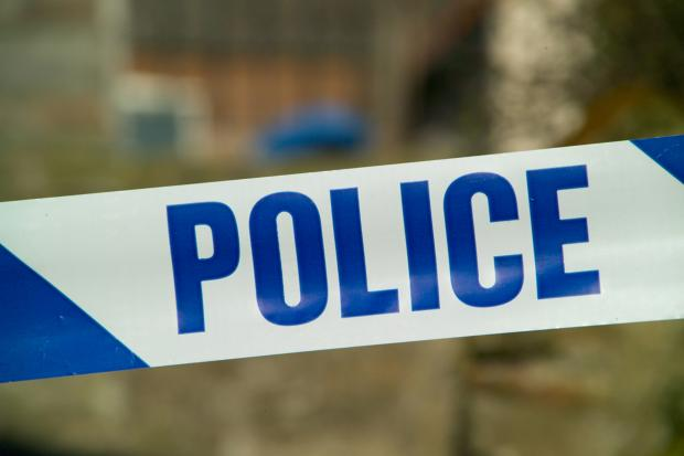 Police are appealing for information after burglaries betwe