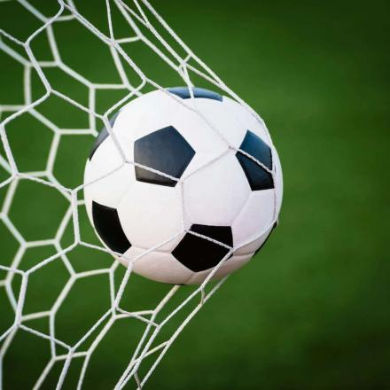 FOOTBALL: Trials for Junior Premier League side in Semington