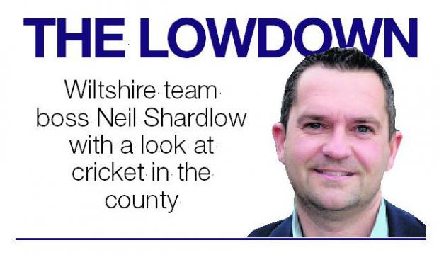 NEIL SHARDLOW: Tough calls just had to be made