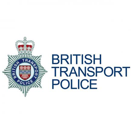 A man has contacted British Transport Police following an appeal for information about an incident at Warminster railway station