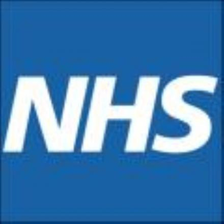 Wiltshire mental health views wanted