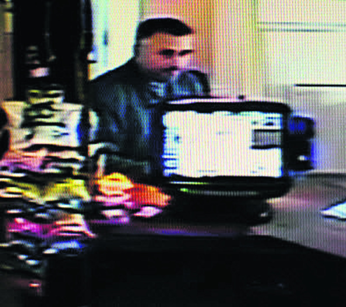 Can you help police catch man behind spate of Wiltshire charity box thefts?