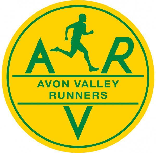 AVON VALLEY RUNNERS: Runners' Mob rule is Corsham's