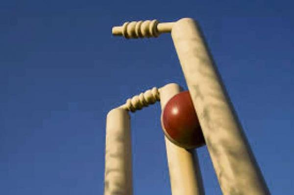 CRICKET: Opportunity lost as Corsham lose chance to steal a march in top-flight battle
