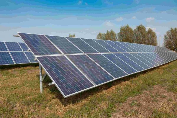 Opponents of plans for a 25 hectare solar farm at Little Chalfield hope to convince councillors to throw the scheme out