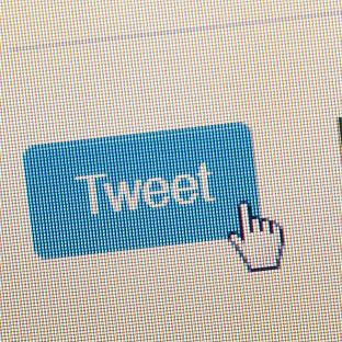 Public authorities may be unlawfully using the likes of Twitter for their inquiries as they are not seeking proper authorisation, a watchdog says