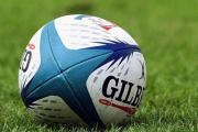 RUGBY: Bassett to face opening day derby after division switch