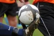 TOOLSTATION LEAGUE PREMIER: Bradford leave it late at Bridport