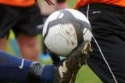 TOOLSTATION LEAGUE FIRST DIVISION: Warminster recover from slow start