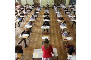 School GCSE results tables are published today