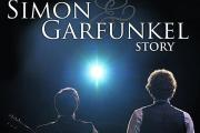 Theatre competition -The Simon and Garfunkel Story, Wyvern Theatre, Swindon