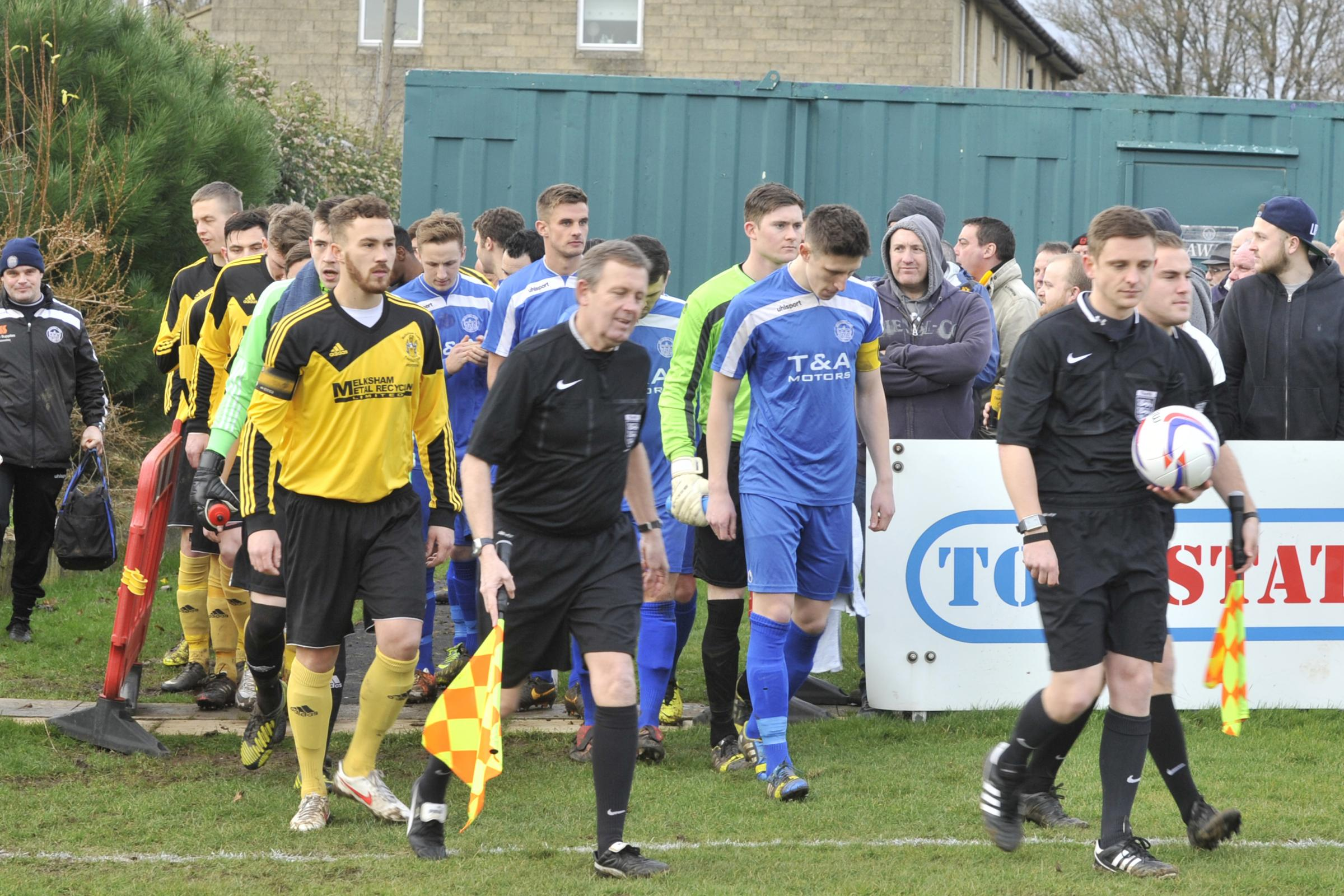 Picture Gallery- FA vase