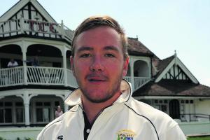 CRICKET: South African stars can help Trowbridge shine