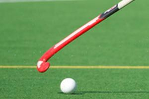 HOCKEY: Wilts fight back after slow start