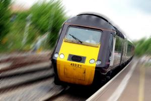 RMT calls off two strikes after new Network Rail pay offer