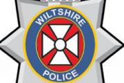 Wiltshire Police are appealing for witnesses to two separate incidents on the same day in Melksham