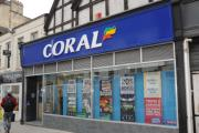 Coral has cut the odds on Britain having the hottest June since records began in 1910 to 3-1 from 5-1