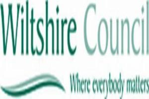 Wiltshire Council spends £91k a year in business rates on empty school building in Melksham
