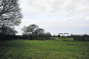 Developers appeal against Wiltshire Council's refusal on housing plans in Holt
