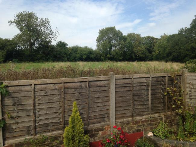 Proposed gypsy caravan site raises concerns from Warminster
