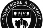 TROWBRIDGE AND DISTRICT LEAGUE DIVISION ONE: Melksham close in on inaugural title