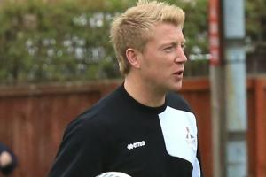 SOUTHERN LEAGUE: Bunyard seeks attacking boost for Frome