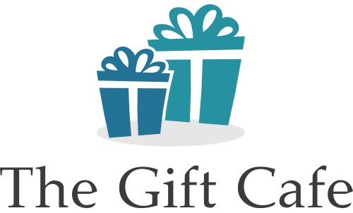 The Gift Cafe Christmas Shopping Morning
