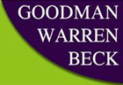 Goodman Warren Beck