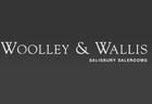Woolley & Wallis - Salisbury