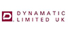 Dynamatic Ltd