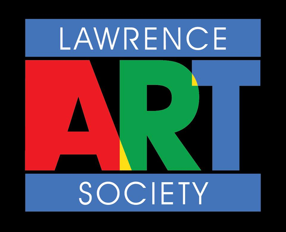Lawrence Society of Art -  AGM