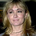 Wiltshire Times: Tributes are pouring in for 'comic genius' Caroline Aherne