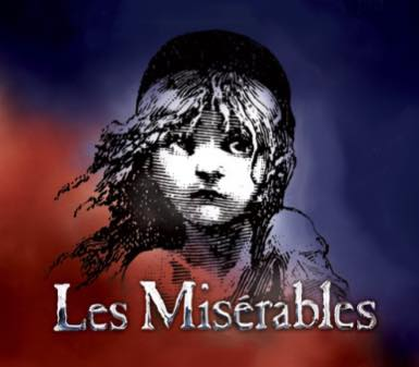 Everybody Sing - Les Miserables Musical Workshop with West End Star