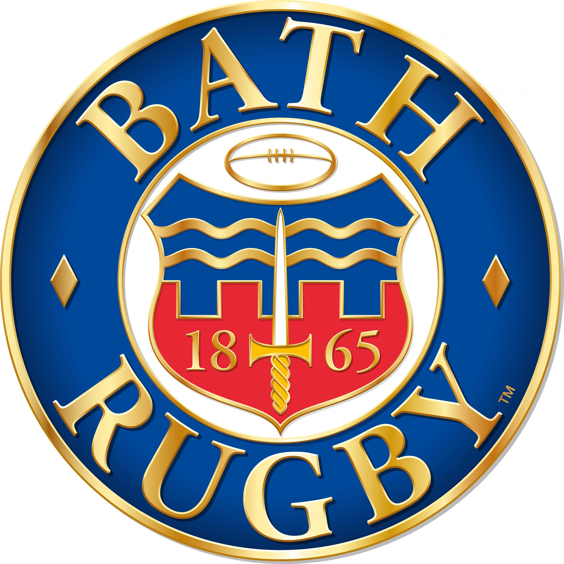 RUGBY: England duo return for Bath's trip to Irish