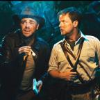 Wiltshire Times: Ant and Dec are lost and confused in the jungle ahead of new I'm A Celebrity series