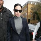 Wiltshire Times: 15 months in jail for Fake Sheikh who tampered with evidence in Tulisa's drugs trial