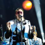 Wiltshire Times: Arcade Fire joins protesting musicians with anti-Trump track