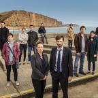 Wiltshire Times: Anti-rape campaigners hail storyline in new series of Broadchurch