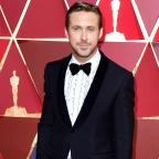 Wiltshire Times: Has Ryan Gosling's Oscar cool put him in the running to play James Bond?